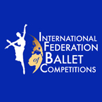 International Federation Ballet Competition