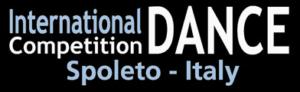 International Dance Competition - Città di Spoleto